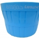 Economy RainbucketTM Blue
